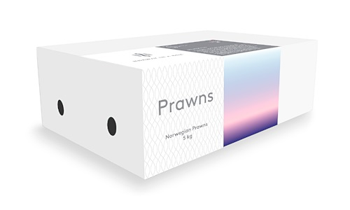 Norway-in-a-box-Prawns-5-kilo-boxes_white_background_new.jpg